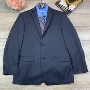 Joseph Abboud Men's Blazer Sports Coat